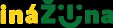 Iná Žilina Logo